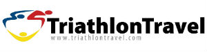 TriathlonTravel