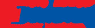 TriInvictus logo